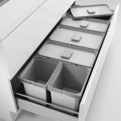 Naber Cox® Box 220/1200-6