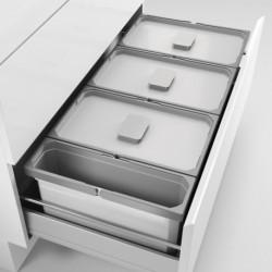 Cox® Box 220/900-3