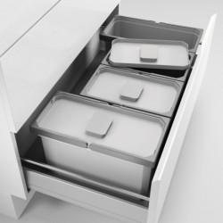 Cox® Box 220/900-4