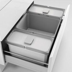 Cox® Box 220/800-3