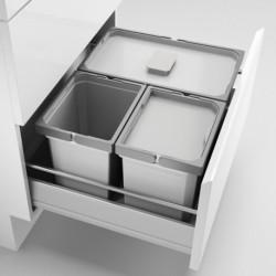 Cox® Box 220/600-3