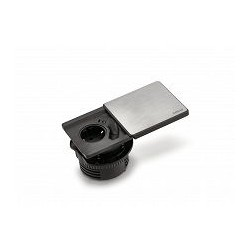 Evoline Square-USB