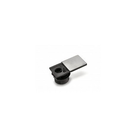 Evoline Square-USB